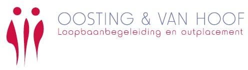 Oosting & Van Hoof loopbaanbegeleiding en outplacement